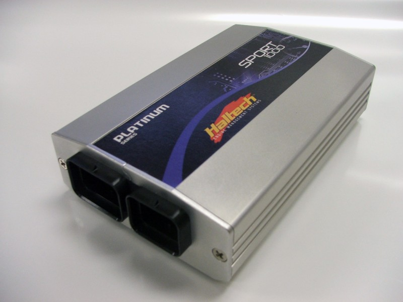 Haltech Platinum Sport 1000 ECU Only